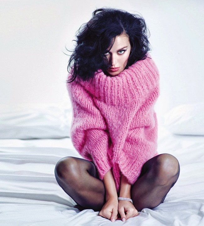 W MAGAZINE- Katy Perry by Mario Sorrenti. Edward Enninful, November 2013, www.imageamplified.com, Image Amplified (1)
