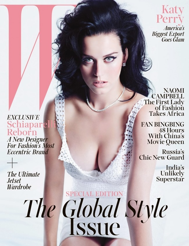 W MAGAZINE- Katy Perry by Mario Sorrenti. Edward Enninful, November 2013, www.imageamplified.com, Image Amplified (2)