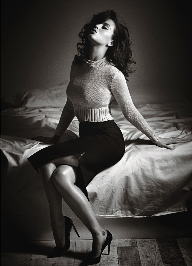 W MAGAZINE- Katy Perry by Mario Sorrenti. Edward Enninful, November 2013, www.imageamplified.com, Image Amplified (4)