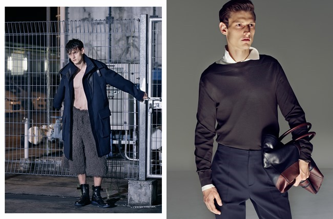 AUGUST MAN MAGAZINE- Adam Butcher by Alvin Tang. Chia Wei Choong, October 2013, www.imageamplified.com, image Amplified (2)