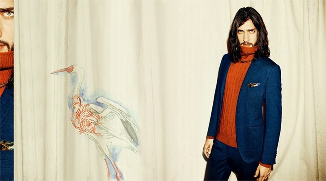 LOOKBOOK- Ton Heukels & Andres Risso for Etro Fall 2013. www.imageamplified.com, Image Amplified (8)