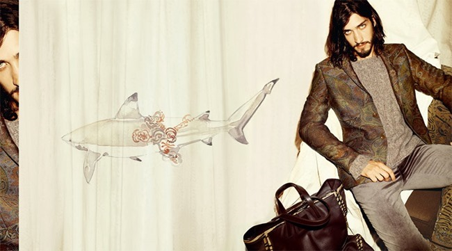 LOOKBOOK- Ton Heukels & Andres Risso for Etro Fall 2013. www.imageamplified.com, Image Amplified (12)