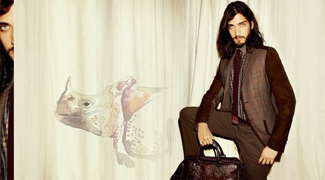 LOOKBOOK- Ton Heukels & Andres Risso for Etro Fall 2013. www.imageamplified.com, Image Amplified (14)