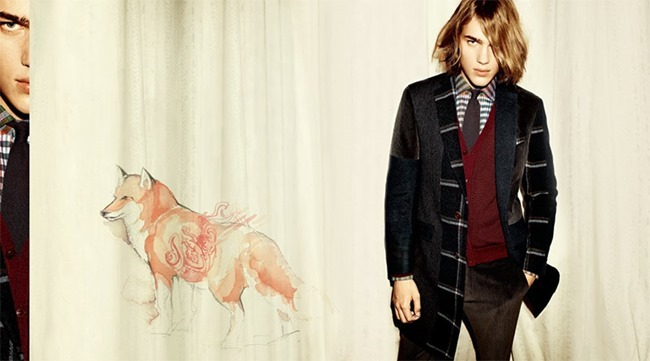 LOOKBOOK- Ton Heukels & Andres Risso for Etro Fall 2013. www.imageamplified.com, Image Amplified (17)