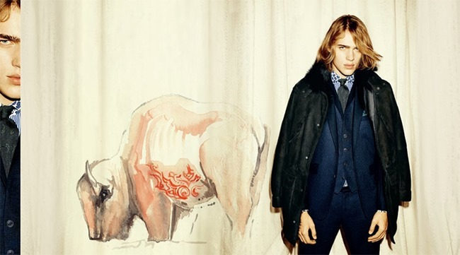 LOOKBOOK- Ton Heukels & Andres Risso for Etro Fall 2013. www.imageamplified.com, Image Amplified (22)
