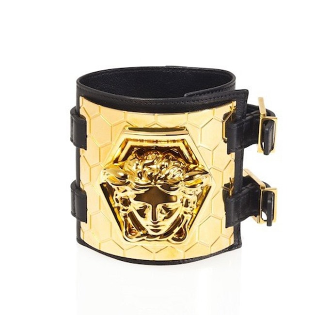 COLLECTION- Versace x The Haas Brothers 2013. www.imageamplified.com, Image Amplified (4)