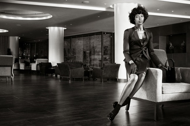 W MAGAZINE- Naomi Campbell in The First Lady of Fashion by Willy Vanderperre. Edward Enninful, November 2013, www.imageamplified.com, Image Amplified (1)