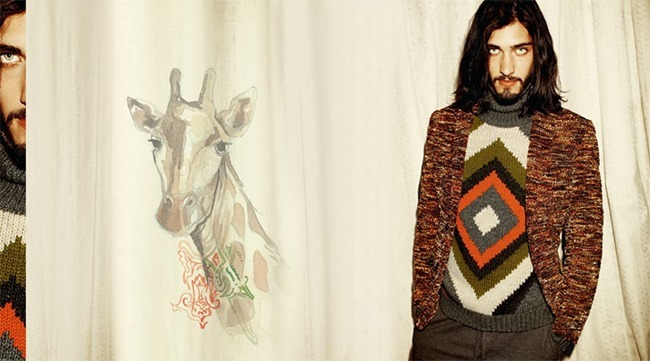 LOOKBOOK- Ton Heukels & Andres Risso for Etro Fall 2013. www.imageamplified.com, Image Amplified (1)