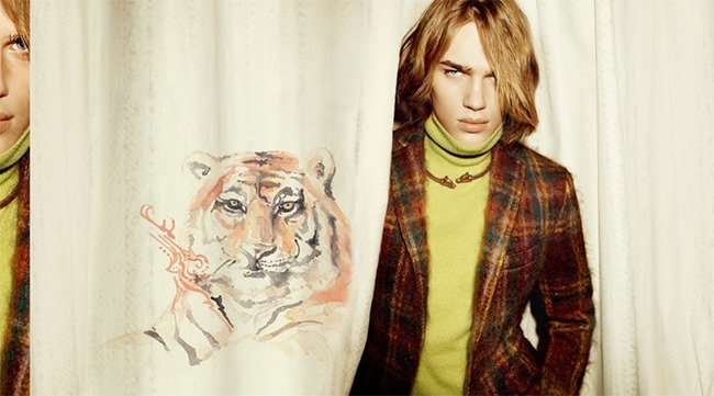 LOOKBOOK- Ton Heukels & Andres Risso for Etro Fall 2013. www.imageamplified.com, Image Amplified (10)