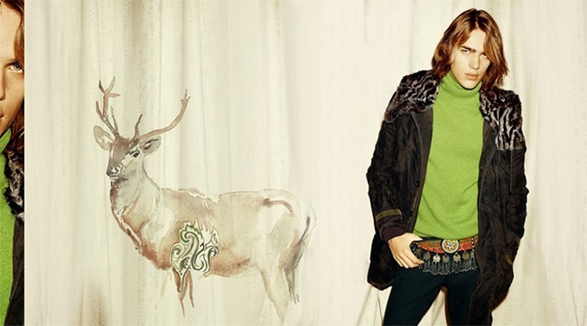 LOOKBOOK- Ton Heukels & Andres Risso for Etro Fall 2013. www.imageamplified.com, Image Amplified (11)