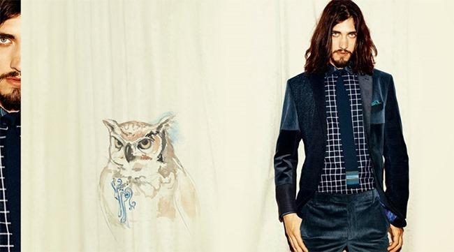 LOOKBOOK- Ton Heukels & Andres Risso for Etro Fall 2013. www.imageamplified.com, Image Amplified (18)