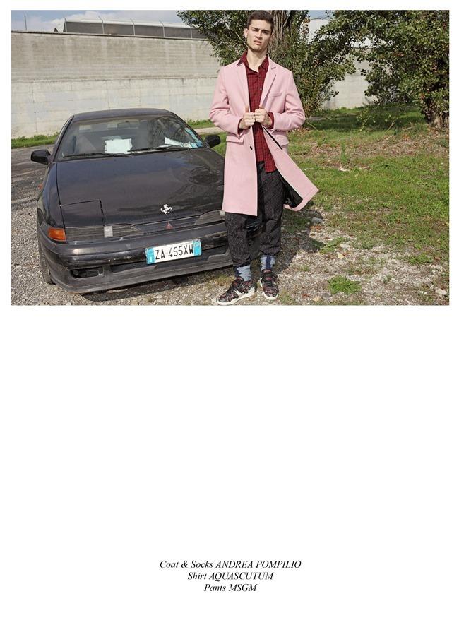 TOH! MAGAZINE- Pietro B. by Simon. Alex Vaccani, www.imageamplified.com, Image Amplified (3)