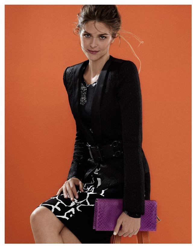 INSTYLE TURKEY- Zeynep Ozder by Cihan Oncu. Murat Gursoy, www.imageamplified.com, Image Amplified (1)