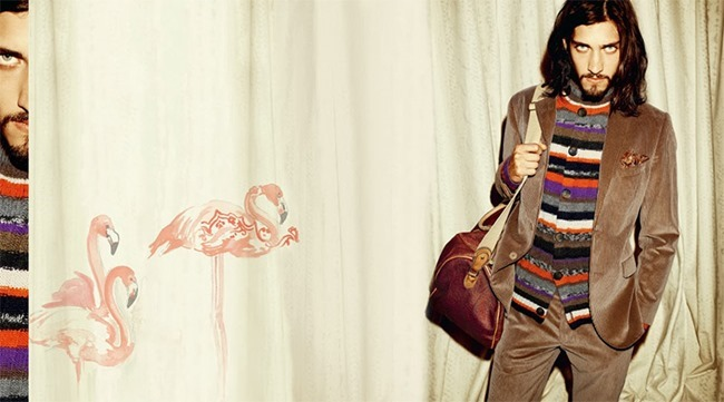 LOOKBOOK- Ton Heukels & Andres Risso for Etro Fall 2013. www.imageamplified.com, Image Amplified (3)