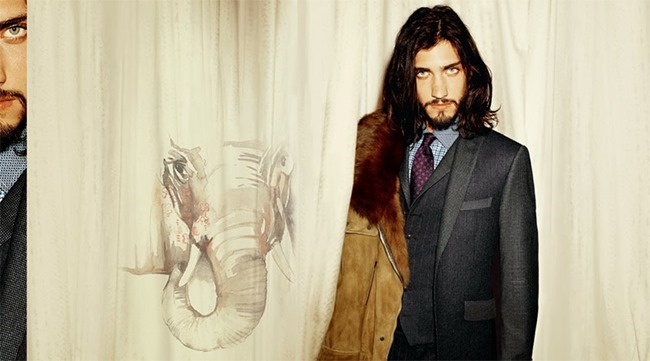 LOOKBOOK- Ton Heukels & Andres Risso for Etro Fall 2013. www.imageamplified.com, Image Amplified (7)