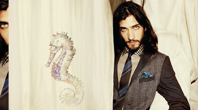LOOKBOOK- Ton Heukels & Andres Risso for Etro Fall 2013. www.imageamplified.com, Image Amplified (24)