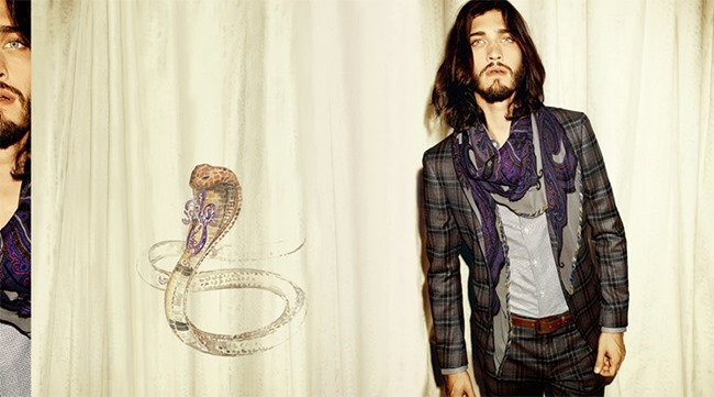 LOOKBOOK- Ton Heukels & Andres Risso for Etro Fall 2013. www.imageamplified.com, Image Amplified (27)