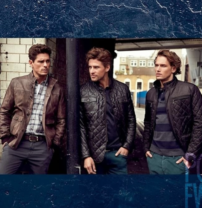 CAMPAIGN- Nihat Odabasi, Adrian Allen, Michael Pichler & Robertas Aukstuolis for Pierre Cardin Fall 2013. www.imageamplified.com, Image Amplified (15)