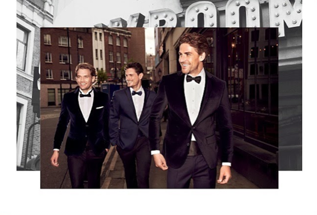 CAMPAIGN- Nihat Odabasi, Adrian Allen, Michael Pichler & Robertas Aukstuolis for Pierre Cardin Fall 2013. www.imageamplified.com, Image Amplified (16)