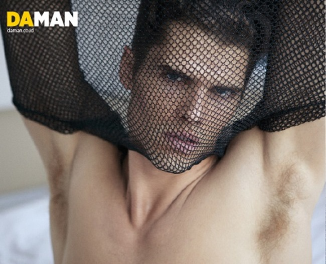 DAMAN MAGAZINE- Brian Shimansky in Bringing Sexy Back by Mitchell Nguyen McCormack. www.imageamplified.com, Image Amplified (8)