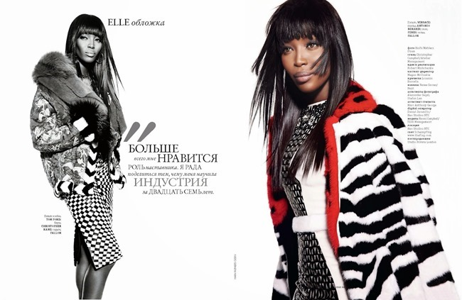 ELLE UKRAINE- Naomi Campbell by Haifa Wohlers. Christopher Campbell, November 2013, www.imageamplified.com, Image Amplified (4)