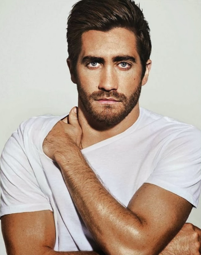 GQ AUSTRALIA- Jake Gyllenhaal by Nino Munoz. November 2013, www.imageamplified.com, Image Amplified (2)