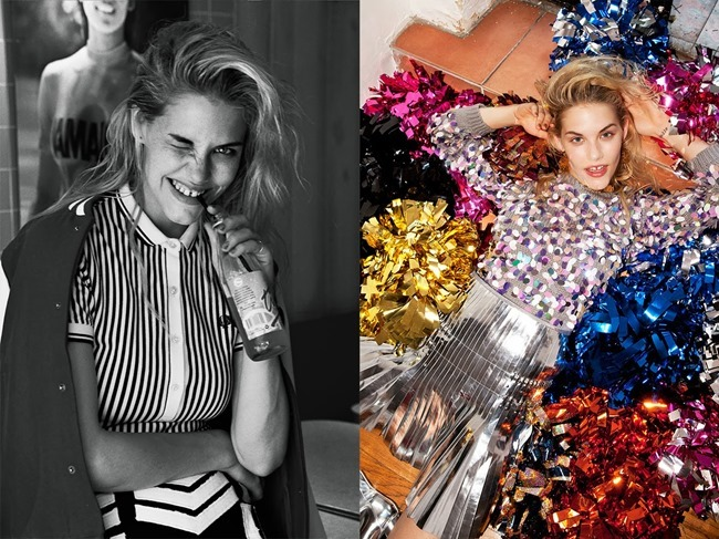 NYLON MAGAZINE- Ashley Smith in Teen Spirit by Silja Magg. Jessica Bobince, October 2013, www.imageamplified.com, Image Amplified (13)