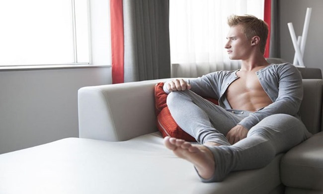 MASCULINE DOSAGE- Jack Laugher for Gay Times Magazine, Fall 2013, www.imageamplified.com, Image Amplified (7)