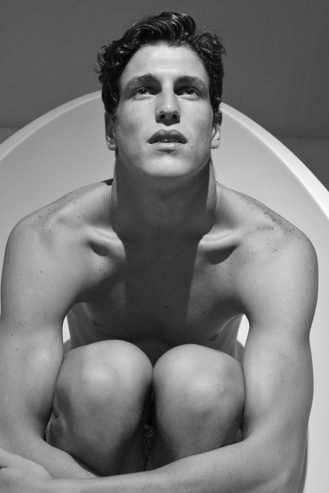 MASCULINE DOSAGE- Lucas Muehllur with Nologo Milano by Michael Del Buono. www.imageamplified.com, Image Amplified (16)