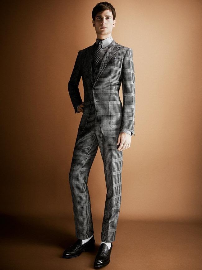 LOOKBOOK- Tom Ford Fall 2013 Menswear. www.imageamplified.com, Image Amplified (5)