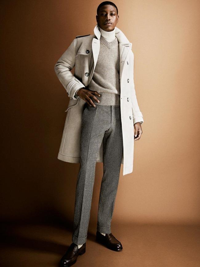 LOOKBOOK- Tom Ford Fall 2013 Menswear. www.imageamplified.com, Image Amplified (10)