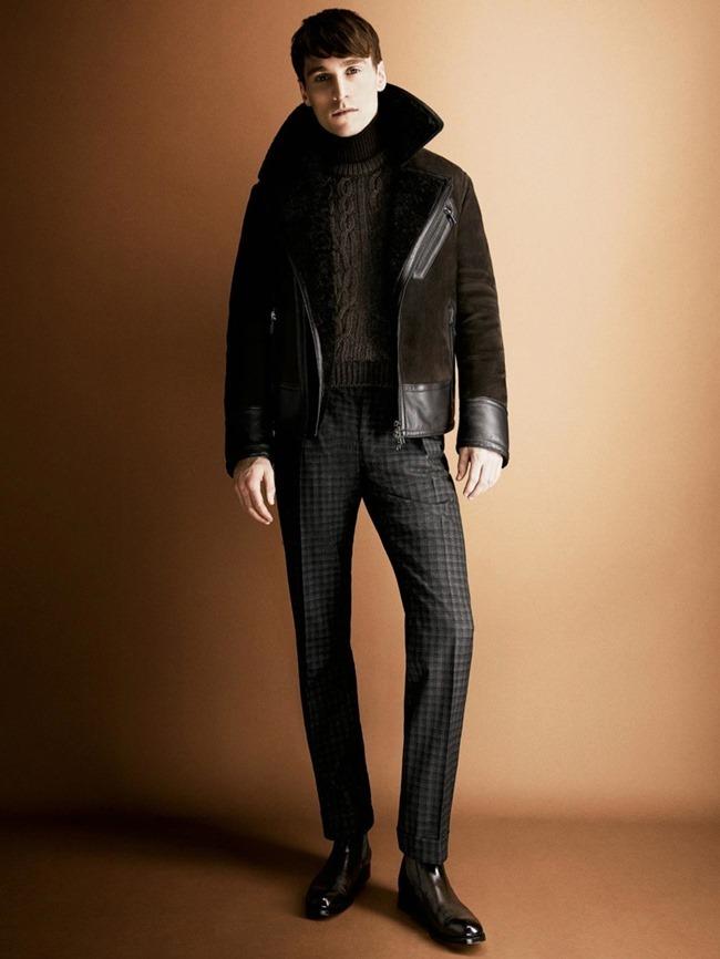 LOOKBOOK- Tom Ford Fall 2013 Menswear. www.imageamplified.com, Image Amplified (14)