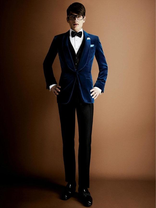 LOOKBOOK- Tom Ford Fall 2013 Menswear. www.imageamplified.com, Image Amplified (25)