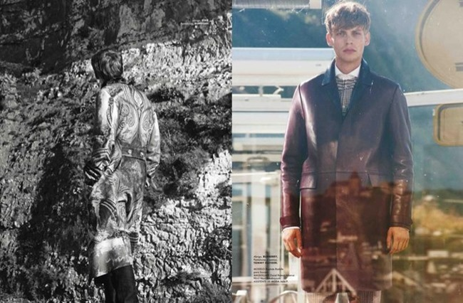 ELLE MAN MEXICO- Baptiste Radufe by Joe Lai. Adele Cany, Fall 2013, www.imageamplified.com, Image Amplified (4)