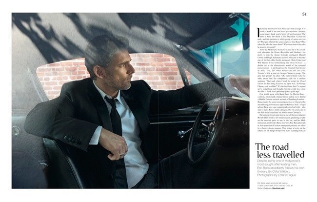 THE SUNDAY TELEGRAPH- Eric Bana by Lorenzo Agius. Fall 2013, www.imageamplified.com, Image Amplified (1)