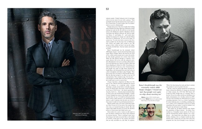 THE SUNDAY TELEGRAPH- Eric Bana by Lorenzo Agius. Fall 2013, www.imageamplified.com, Image Amplified (2)