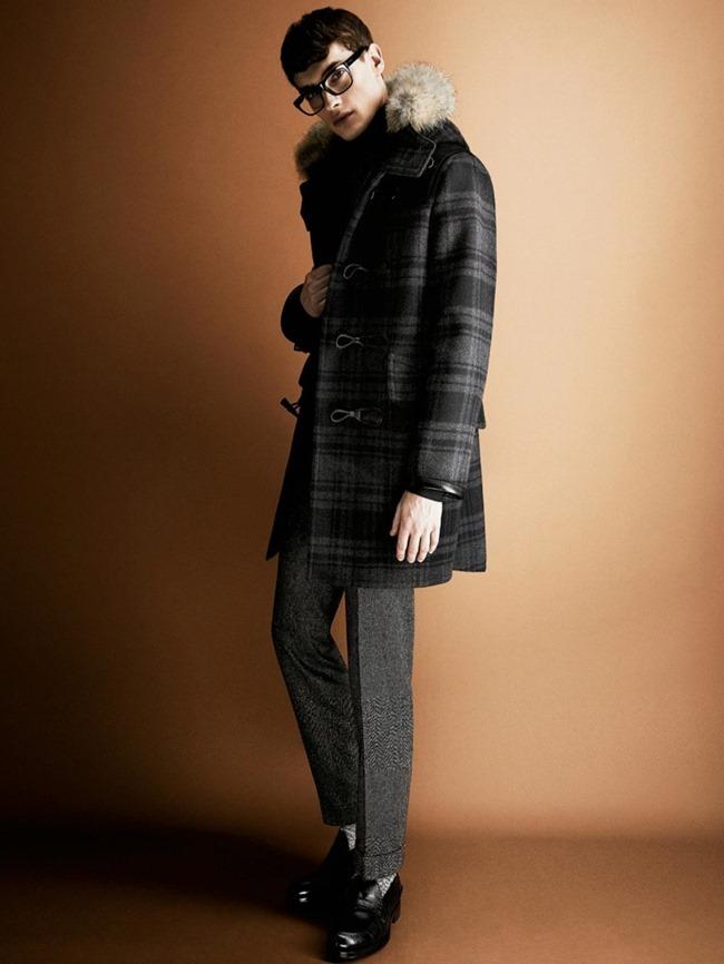 LOOKBOOK- Tom Ford Fall 2013 Menswear. www.imageamplified.com, Image Amplified (16)