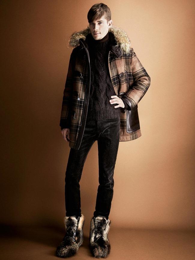 LOOKBOOK- Tom Ford Fall 2013 Menswear. www.imageamplified.com, Image Amplified (20)
