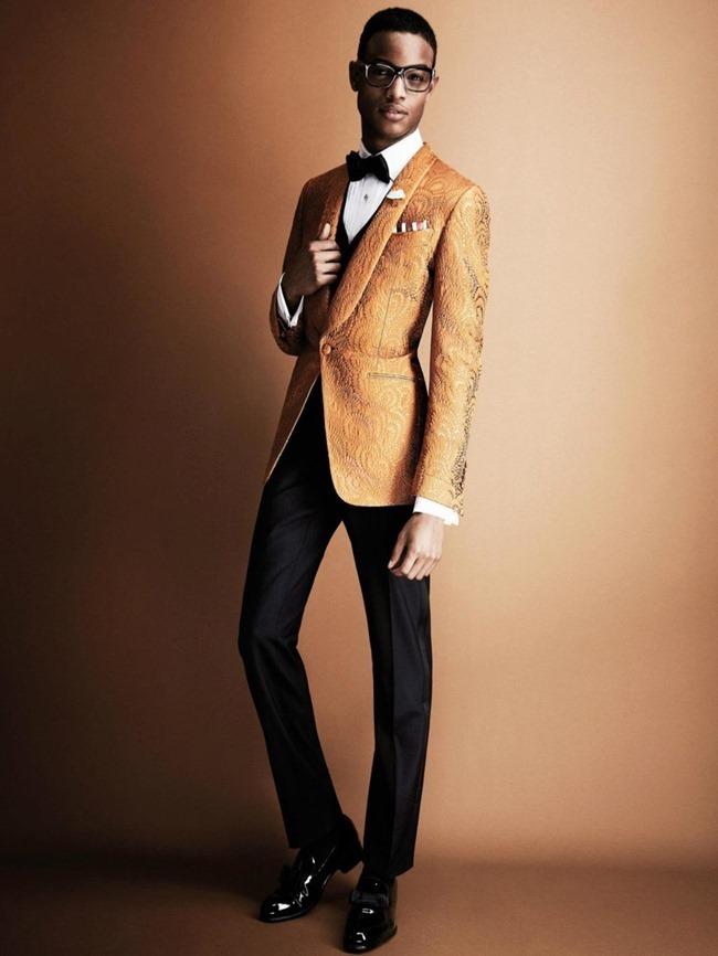 LOOKBOOK- Tom Ford Fall 2013 Menswear. www.imageamplified.com, Image Amplified (24)