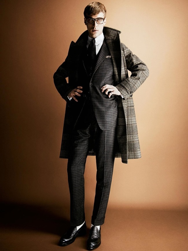 LOOKBOOK- Tom Ford Fall 2013 Menswear. www.imageamplified.com, Image Amplified (3)