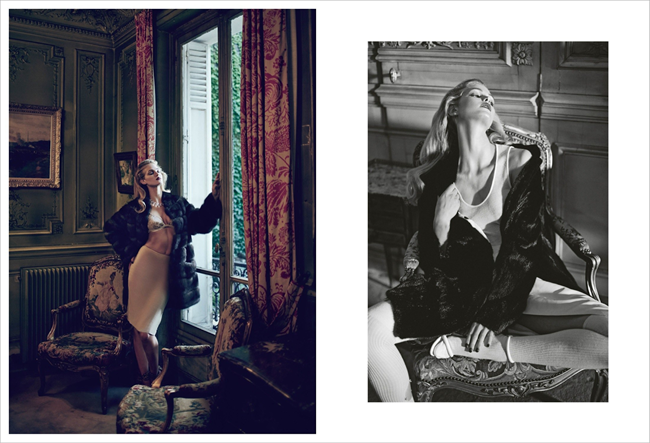 ELLE RUSSIA- Erin Heatherton by Koray Birand. Daria Anichkina, December 2013, www.imageamplified.com, Image Amplified (6)