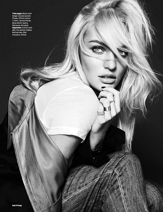 ELLE UK- Candice Swanepoel in Being Candice by Kai Z Feng. Anne-Marie Curtis, December 2013, www.imageamplified.com, Image Amplified (3)