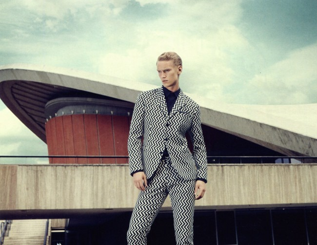 GQ STYLE CHINA- Alexander Johansson & Harry Goodwins by Markus Jans. Giane Pearce, www.imageamplified.com, Image Amplified (5)