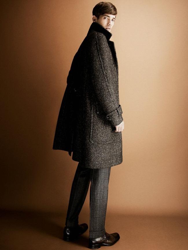 LOOKBOOK- Tom Ford Fall 2013 Menswear. www.imageamplified.com, Image Amplified (7)