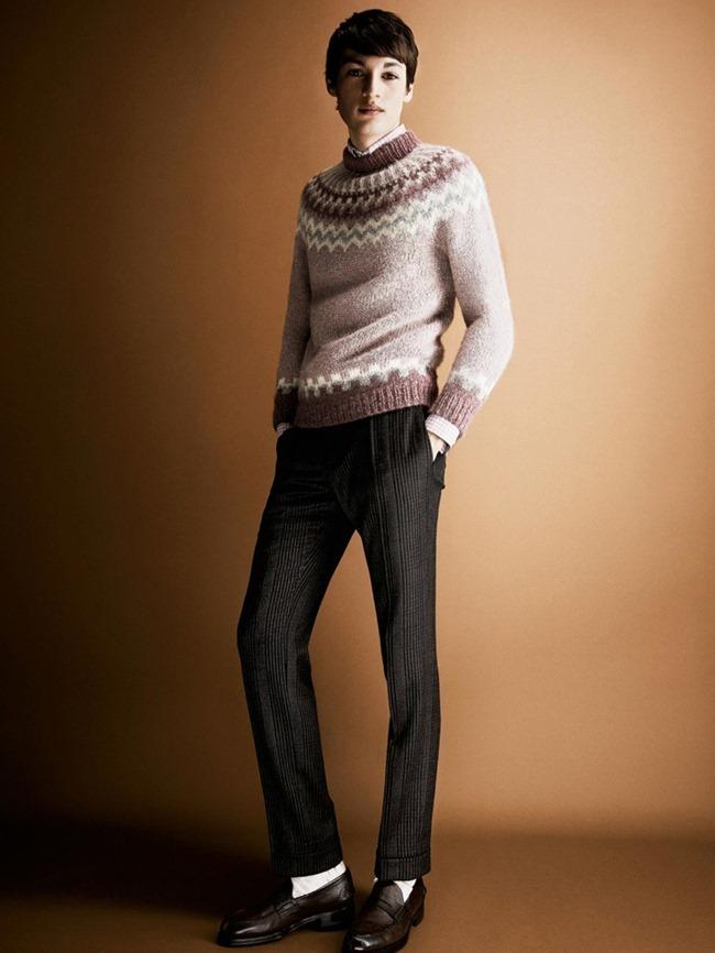 LOOKBOOK- Tom Ford Fall 2013 Menswear. www.imageamplified.com, Image Amplified (12)