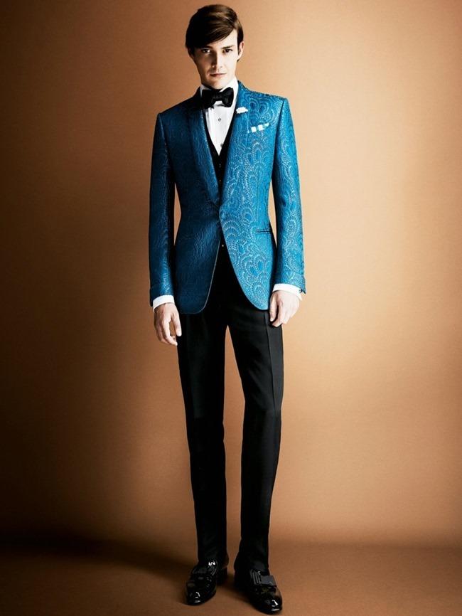 LOOKBOOK- Tom Ford Fall 2013 Menswear. www.imageamplified.com, Image Amplified (22)