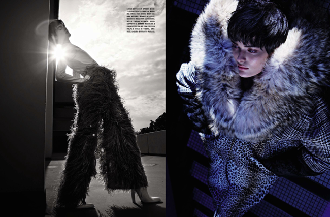 VOGUE ITALIA- Sam Rollinson in Dreaming Mood by Solve Sundsbo. November 2013, www.imageamplified.com, Image Amplified (7)