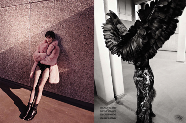 VOGUE ITALIA- Sam Rollinson in Dreaming Mood by Solve Sundsbo. November 2013, www.imageamplified.com, Image Amplified (2)