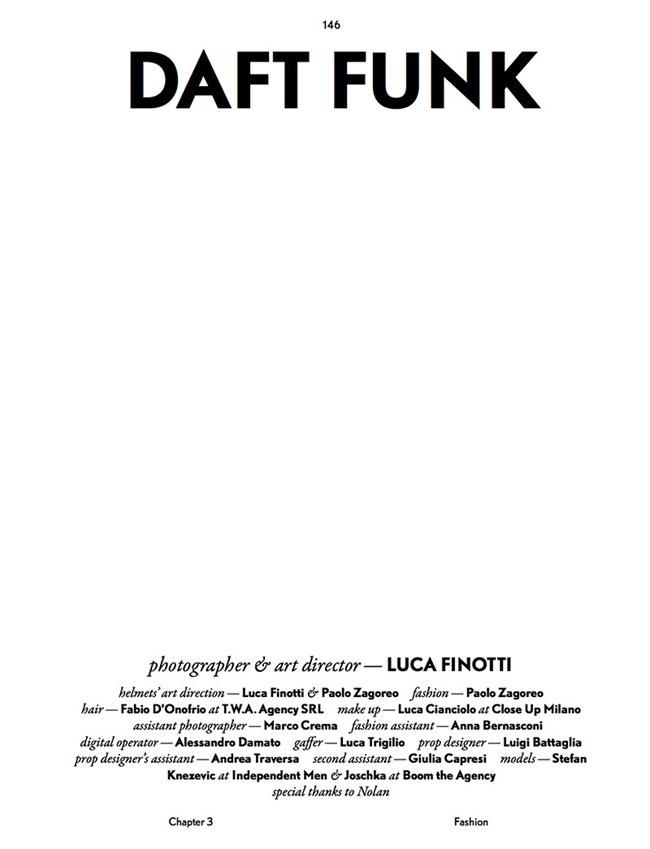 FUCKING YOUNG! MAGAZINE-Stefan Knezevic & Joschka in Daft Funk by Luca Finotti. Paolo Zagoreo, Fall 2013, www.imageamplified.com, Image Amplified (1)