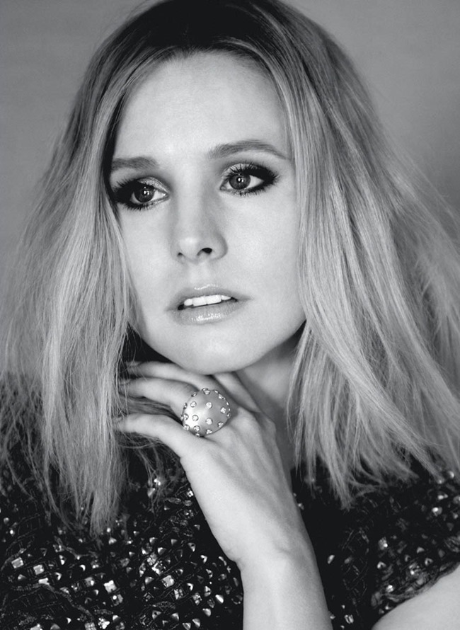 FLARE MAGAZINE- Kristen Bell by Yu Tsai. December 2013, Nicole Chavez, www.imageamplified.com, Image Amplified (5)